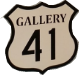 Gallery 41