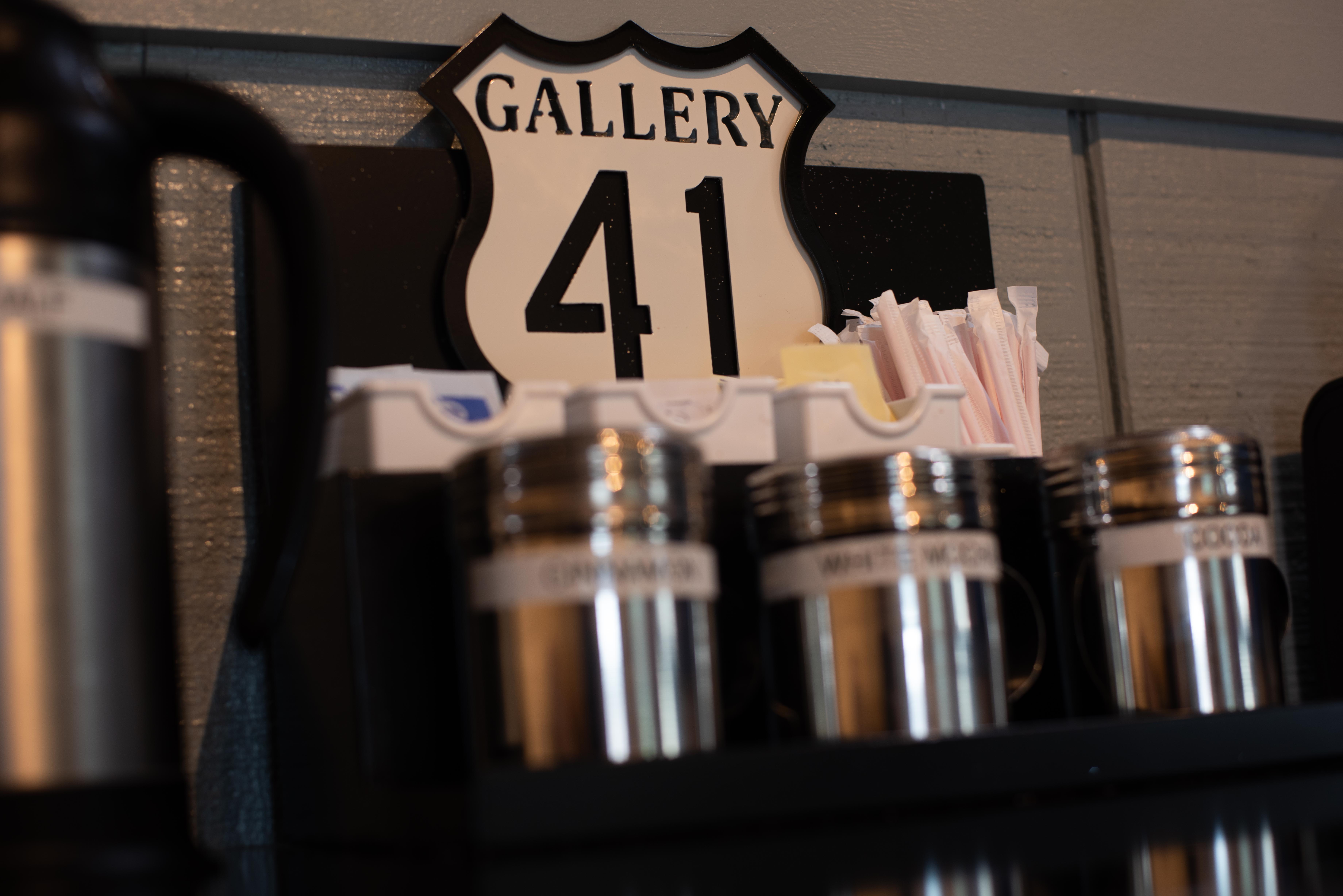 Gallery 41 Full Size-87